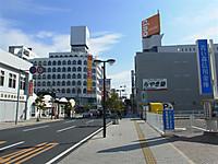 20128_273_2