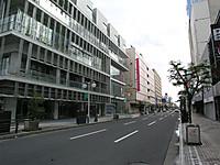 20128_269