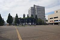 20128_349