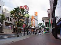 20128_377_2
