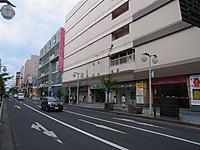 20128_722