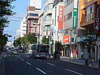 20129_015_2
