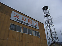 201210_002