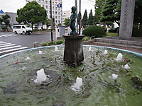 201210_039_2