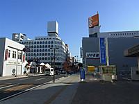201210_144