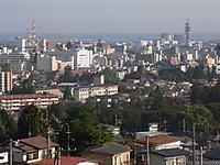 201210_189