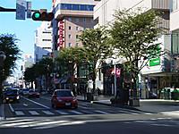 201210_194_2