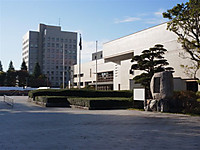 201210_467