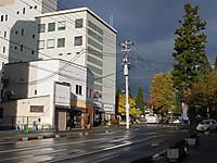 201210_555_2