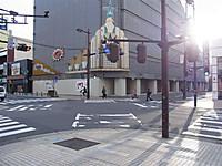 201211_095