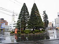 201211_097