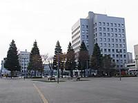 201211_191_2