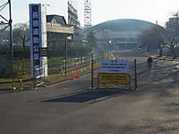 201211_215