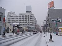 201212_014