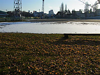 201212_044_2