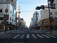 201212_059