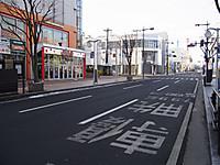201212_001_3