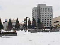 201212_030