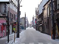 20131_045