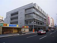 20131_002