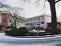 20131_010