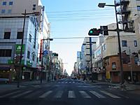 20131_188_2