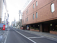20131_136_2