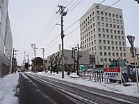 20132_220