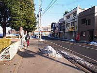 20132_232_2
