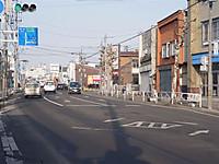 20133_058