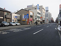 20133_057