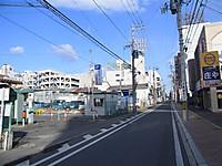 20133_346