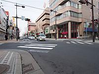 20134_009