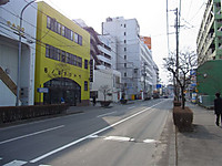 20134_002