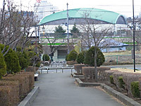20134_230_2