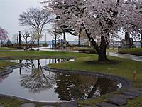 20135_056_2